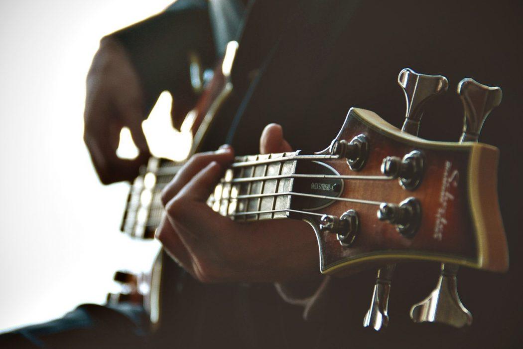 magazynkobiet.pl - fot. Pixabay.com Fundacja Alegoria Kultury Magazyn Together 1050x700 - DZIAŁALNOŚĆ SZKOLENIOWA - Fundacja Alegoria Kultury