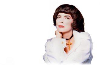 magazynkobiet.pl - trygtr 330x215 - Mireille Mathieu – pierwszy wywiad po śmierci matki