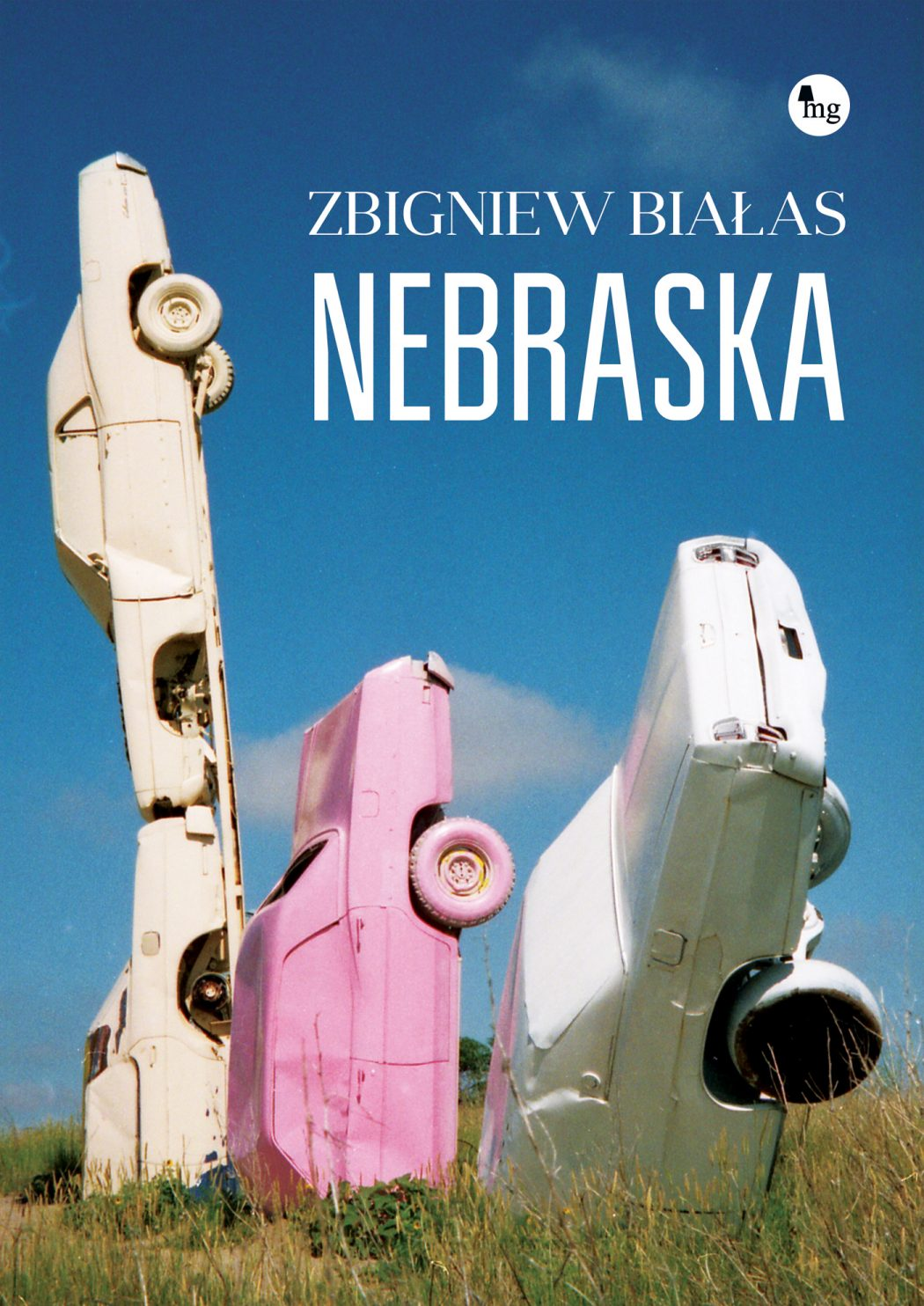 magazynkobiet.pl - Nebraska 1050x1484 - Nebraska