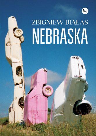 magazynkobiet.pl - Nebraska 330x466 - Nebraska