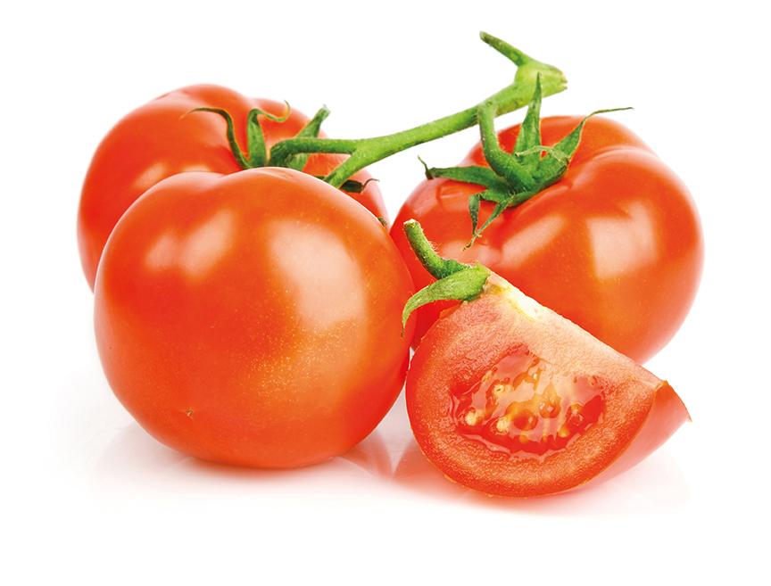 magazynkobiet.pl - fotolia 80026946 - Nieocenione pomidory na różne okazje