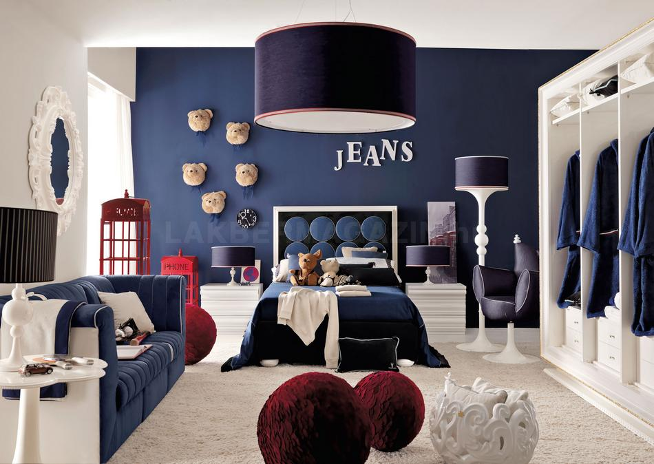 home designing com