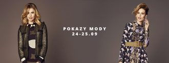 magazynkobiet.pl - jjjj 330x123 - Pokazy mody w Galerii Bałtyckiej