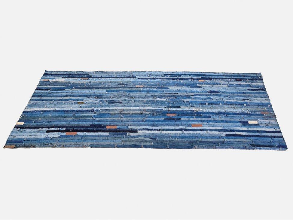 kare design dywan 1 591 z_