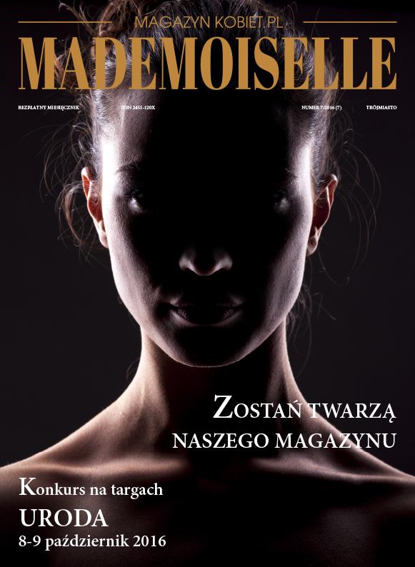 mademoiselle_okladka_twarz_targi_uroda