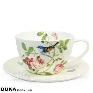 porcelanowa-filizanka-ze-spodkiem-480-ml-dukapolska-com-31
