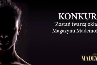 magazynkobiet.pl - 14670626 1783528178531629 1831899963845394735 n 1 330x220 - Znamy 3 finalistki Konkursu MADEMOISELLE !