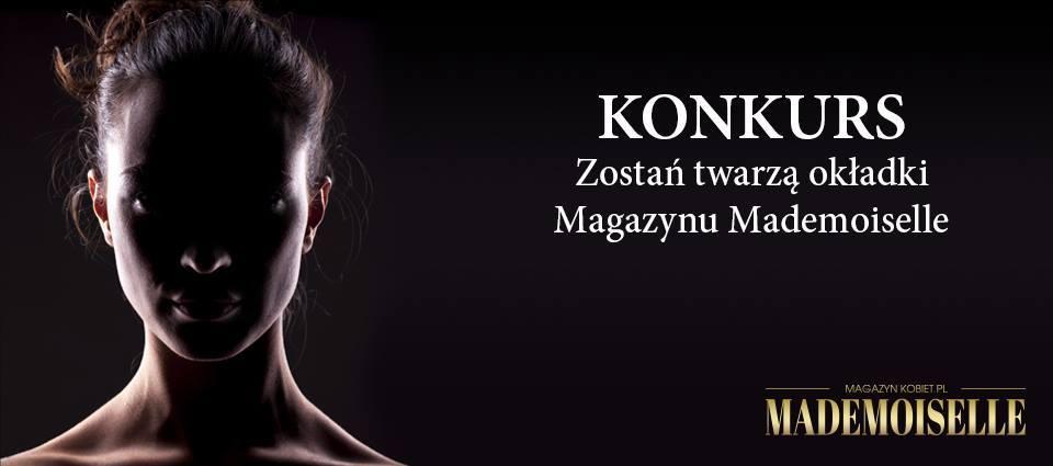 magazynkobiet.pl - 14670626 1783528178531629 1831899963845394735 n 1 - Znamy 3 finalistki Konkursu MADEMOISELLE !