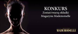 magazynkobiet.pl - 14670626 1783528178531629 1831899963845394735 n 330x146 - GŁOSOWANIE - Konkurs – Zostań Mademoiselle !