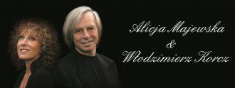 magazynkobiet.pl - ATT00233 330x124 - Koncert Alicji Majewskiej & Włodzimierza Korcza