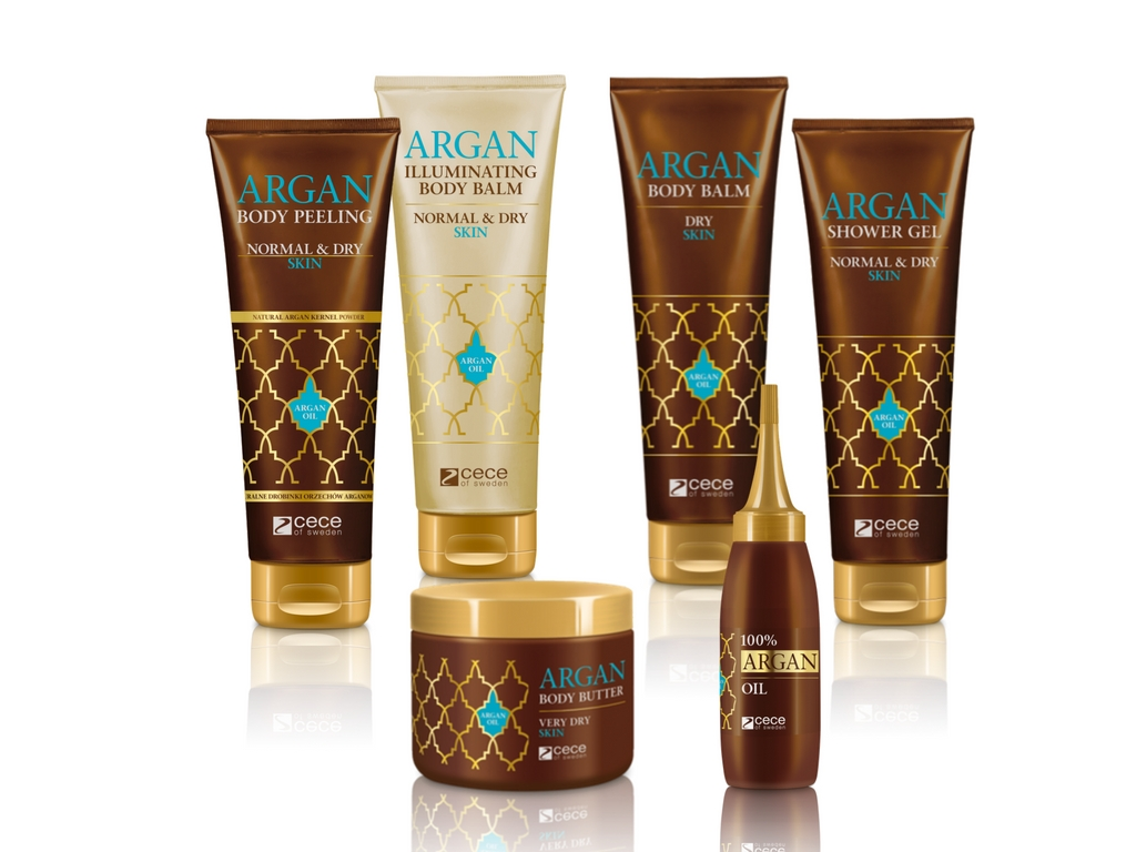 cece-of-sweden_argan-body-care-set