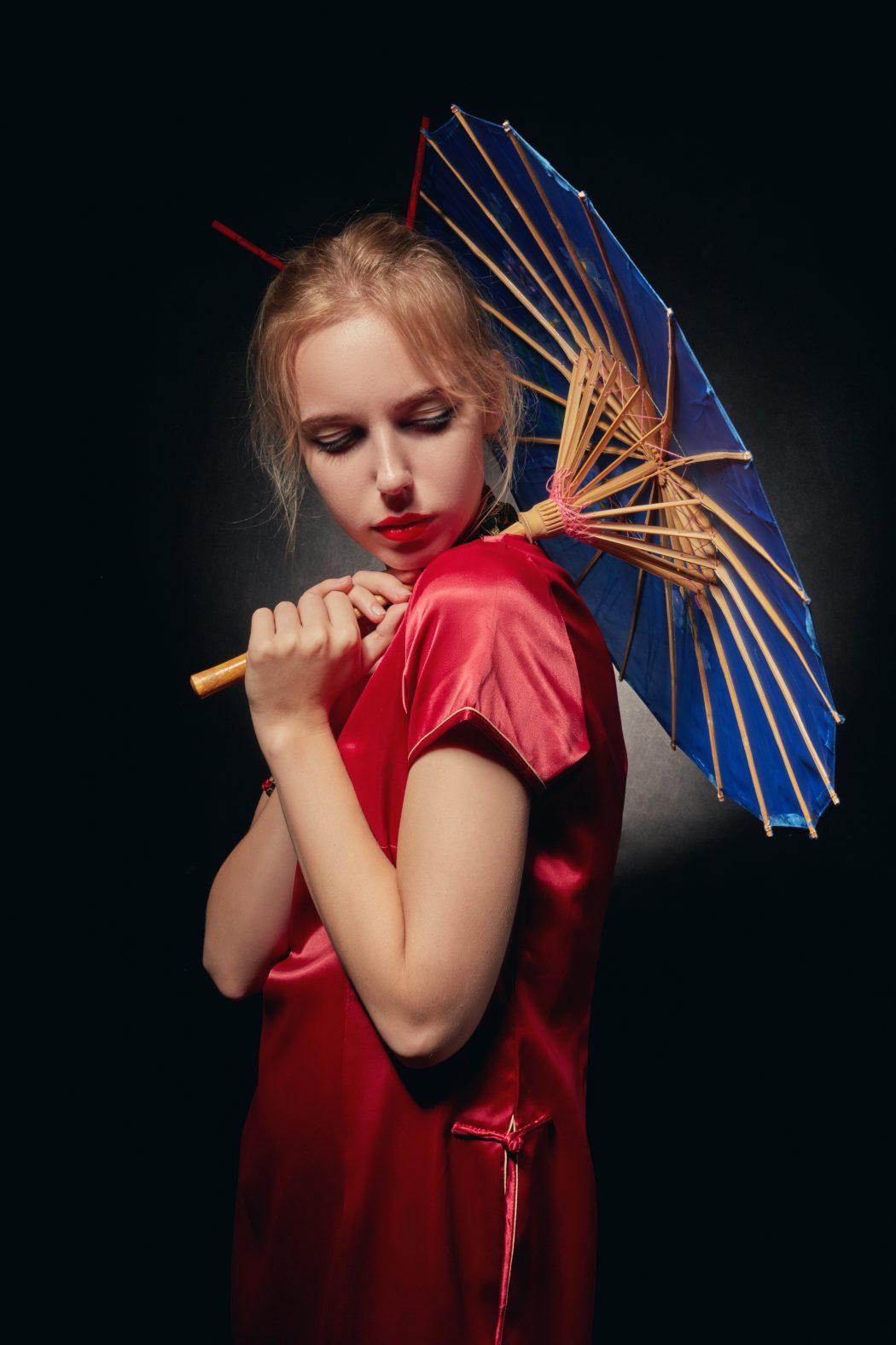 magazynkobiet.pl - Fotolia 119015278 Subscription Monthly XXL 1050x1575 - Torebki Joanny Kruczek – w japońskim stylu