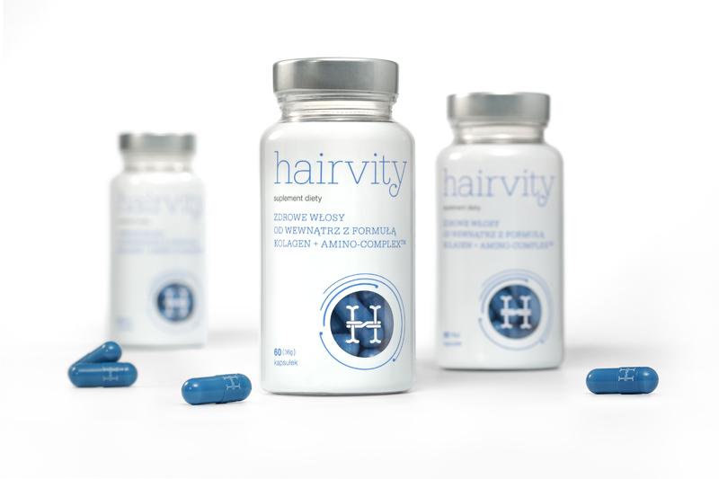 hairvity_-trzy-butelki-pop-2