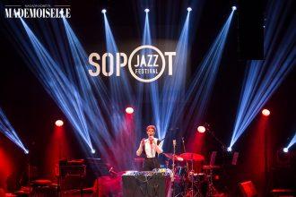 magazynkobiet.pl - IMG 8989 330x220 - Sopot Jazz Festival 2016