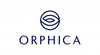 magazynkobiet.pl - ORPHICA 330x182 - Realash zmienił nazwę swojej marki na ORPHICA