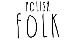polish_folk_logo