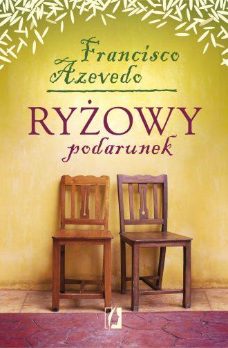 """magazynkobiet.pl - Ryżowy podarunek 721 330x504 - """"Różowy Podarunek"""""""