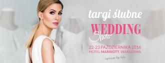 magazynkobiet.pl - cover photo FB 2 330x126 - WeddingShow: Trzecia edycja targów ślubnych Agnieszki Hyży