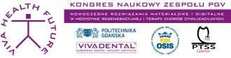 magazynkobiet.pl - jj 330x83 - Kongres Viva Health Futer