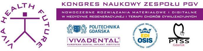 magazynkobiet.pl - jj 690x173 - Kongres Viva Health Futer