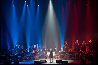 magazynkobiet.pl - mm 19 330x220 - Mireille Mathieu rozpoczęła trasę wspaniałym koncertem w Bratysławie, wszystkie bilety zostały wyprzedane!
