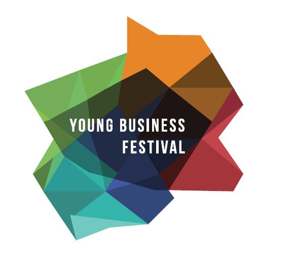magazynkobiet.pl - nnnn - VIII edycja Young Business Festival - największy festiwal młodej przedsiębiorczości w Polsce!