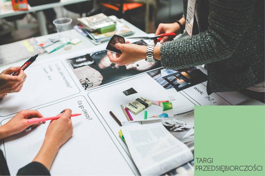 magazynkobiet.pl - targi przedsiębiorczości foto 1050x700 - Targi Przedsiębiorczośći- FRONTWOMAN