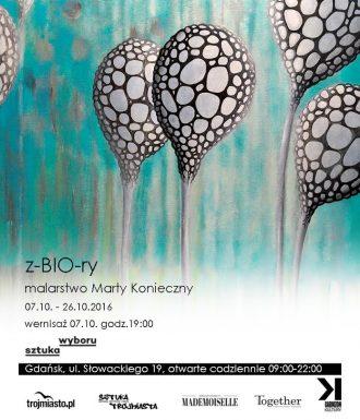 magazynkobiet.pl - unnamed 11 330x385 - WERNISAŻ WYSTAWY MALARSTWA MARTY KONIECZNEJ I 1.URODZINY SZTUKI WYBORU