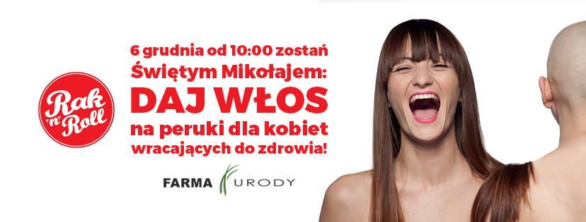 magazynkobiet.pl - 15135811 1394829297224610 4612976350501916334 n - Pomaganie w Farmie Urody