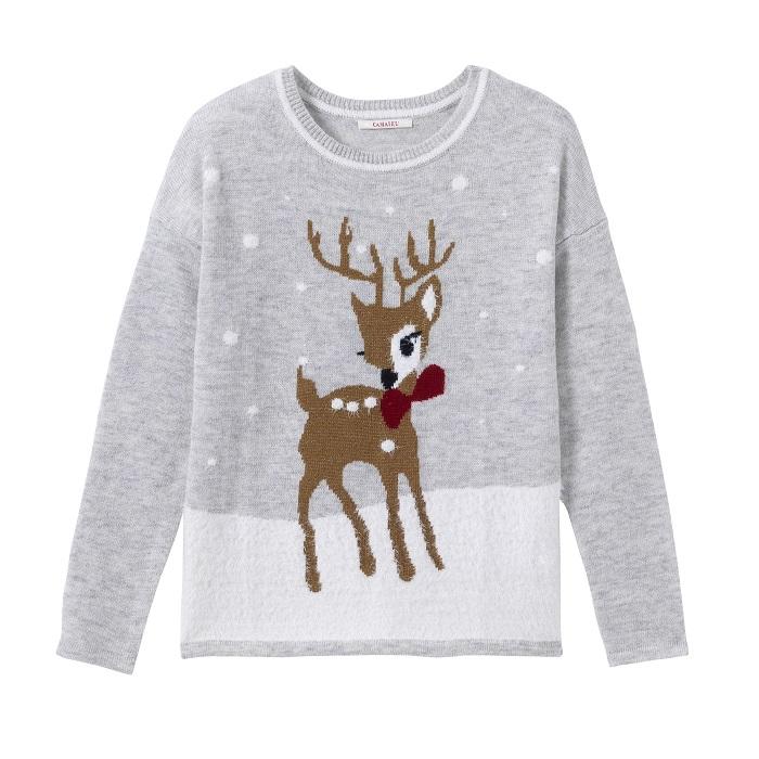 camaieu_sweter-z-linii-holidays_129-99-pln
