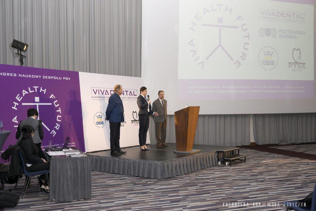 magazynkobiet.pl - DSC8399a 1050x700 - Kongres Naukowy Viva Health Future