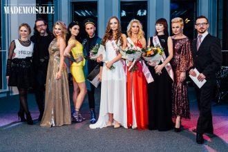 magazynkobiet.pl - IMG 7223 330x220 - Gala finałowa Miss Północy