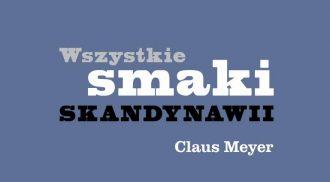 magazynkobiet.pl - smaki 1 330x182 - Wszystkie smaki Skandynawii.