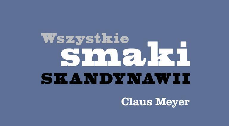 magazynkobiet.pl - smaki 1 - Wszystkie smaki Skandynawii.