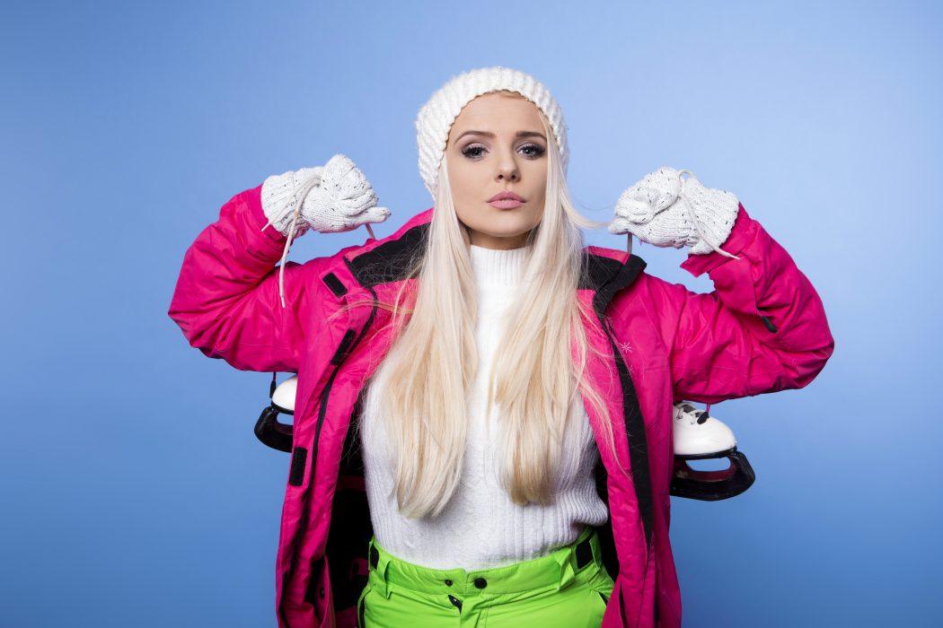 magazynkobiet.pl - Fotolia 126817507 Subscription Monthly XXL 1050x700 - Aktywna zima pod dachem