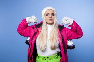 magazynkobiet.pl - Fotolia 126817507 Subscription Monthly XXL 330x220 - Aktywna zima pod dachem