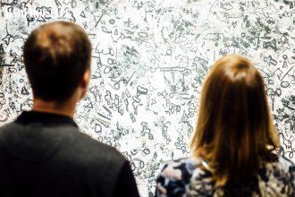 magazynkobiet.pl - IMG 0903 330x220 - Gdańskie Biennale Sztuki