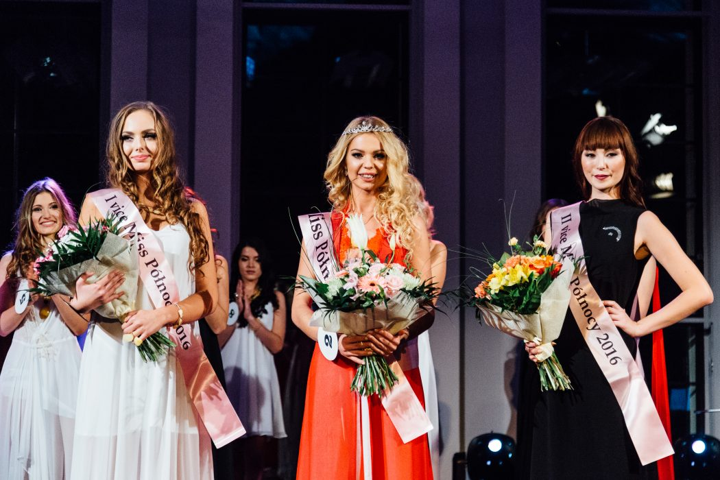 magazynkobiet.pl - IMG 7177 1050x700 - Piękno ma wiele imion – Miss Północy 2016