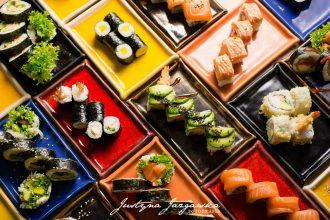 magazynkobiet.pl - 15800346 1327846130607162 4504341932568804899 o 330x220 - Avocado Sushi – kulinarna podróż w nieznane