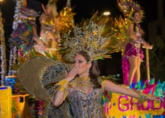 magazynkobiet.pl - Carnaval2016 2cFC Turismo da Madeira sm web 330x235 - Karnawał na Maderze
