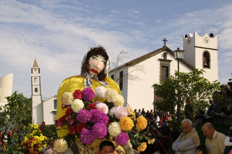 festa-dos-compadres-santana-na-maderze-fot-marcial-fernandes_282-sm-web