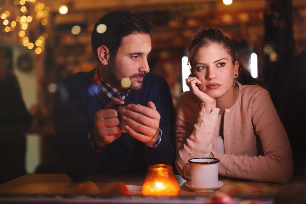 magazynkobiet.pl - Fotolia 126003324 Subscription Monthly XXL 1050x700 - Związek po rozwodzie