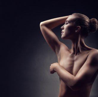 magazynkobiet.pl - Fotolia 131528938 Subscription Monthly M 330x325 - Mit o kobiecie perfekcyjnej