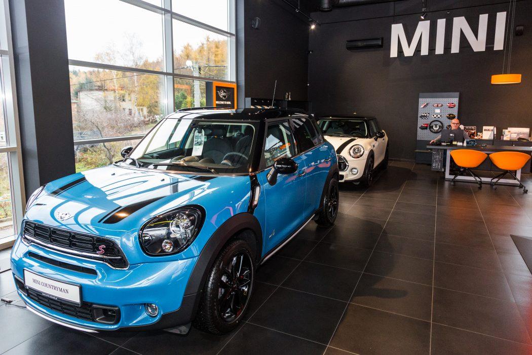magazynkobiet.pl - IMG 4399 1050x700 - MINI to nie tylko auto – to styl życia