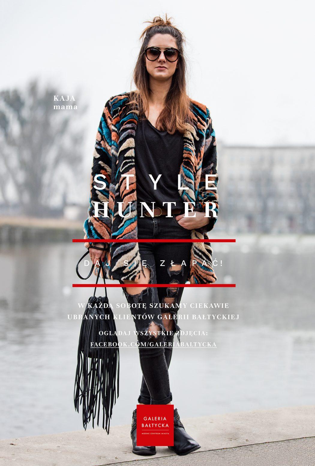 magazynkobiet.pl - Style Hunter Kaja 1050x1551 - Style Hunter, czyli galeria miejskiego stylu