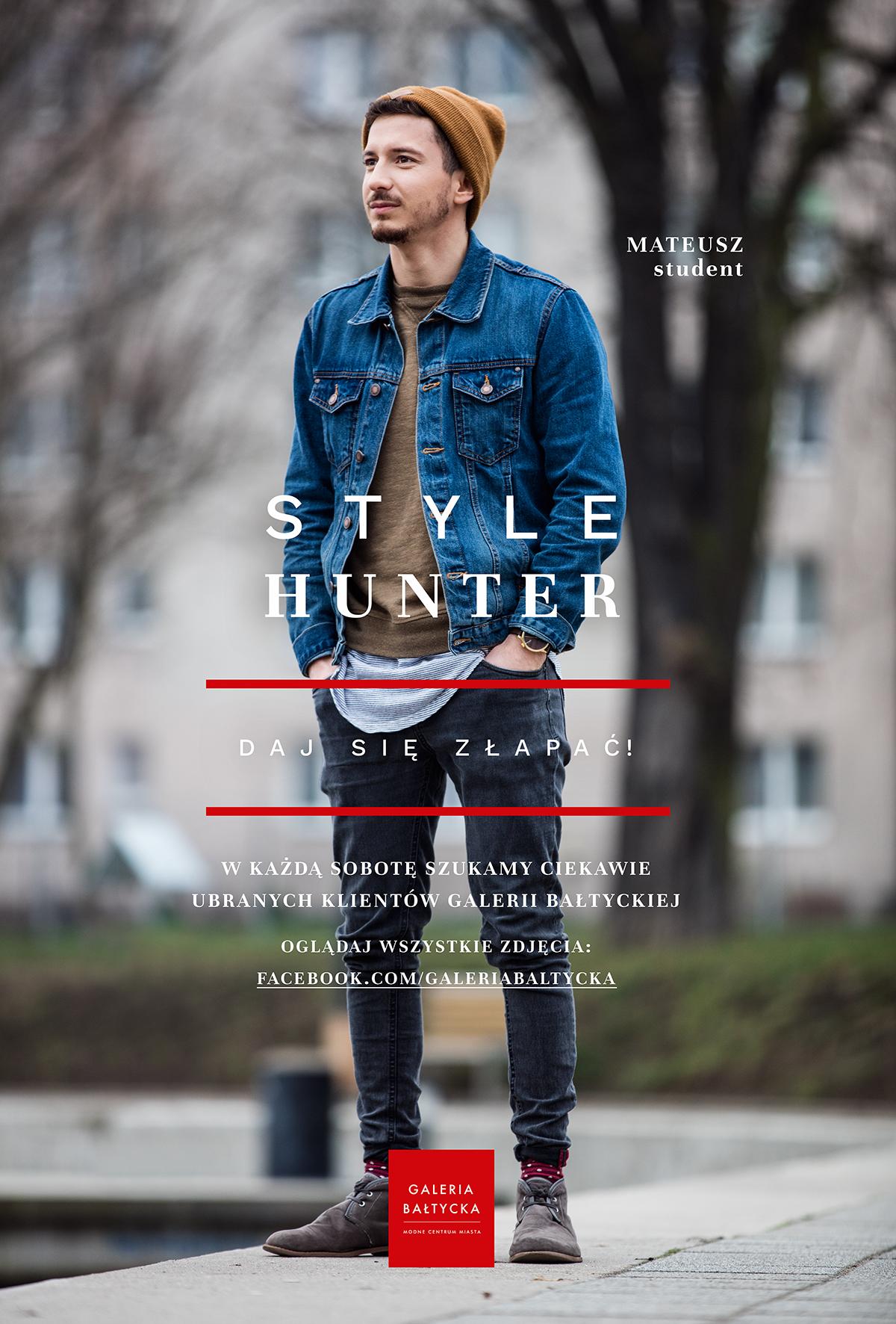 style_hunter_mateusz