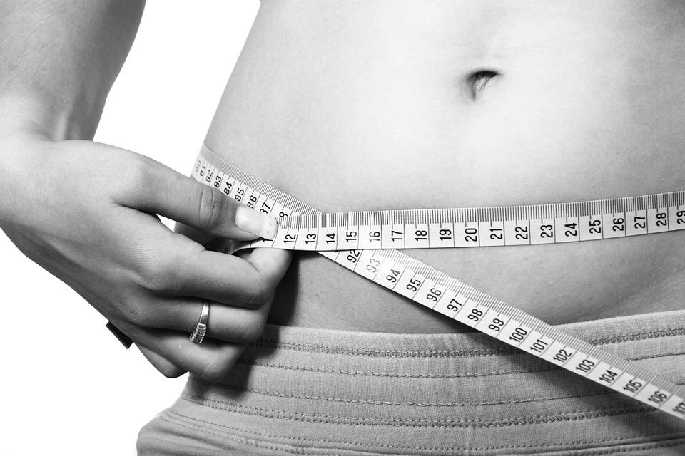 magazynkobiet.pl - belly 2354 960 720 - Fakty i mity o naszej codziennej diecie. Część 1
