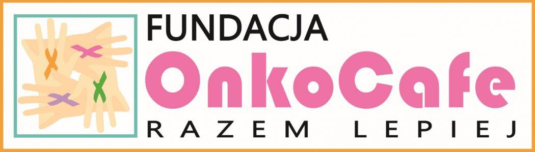 magazynkobiet.pl - ddddd 1050x299 - Purella Food wspiera Fundację Onkocafe i pomaga pacjentom onkologicznym. Zielona siła Chlorelli w walce z rakiem