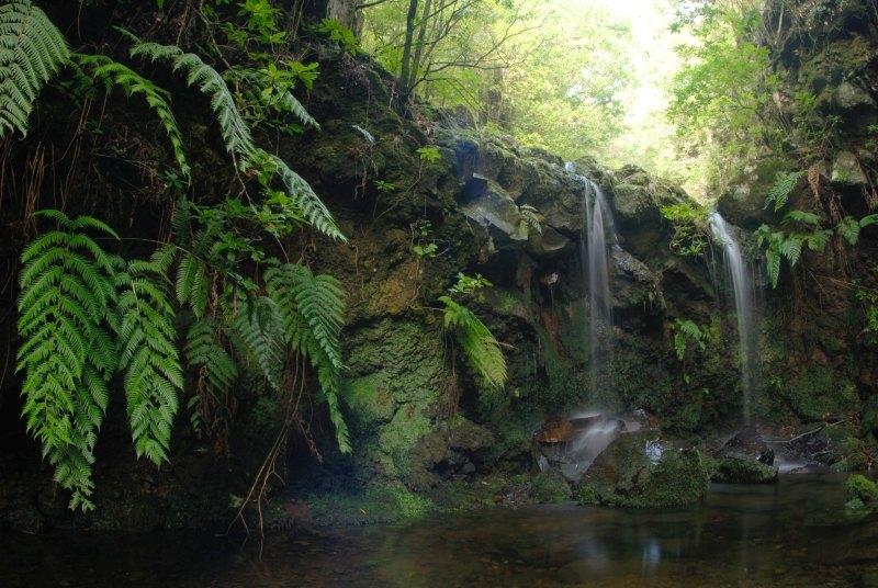 magazynkobiet.pl - kkkk - Najpiękniejsze cuda natury w Portugalii