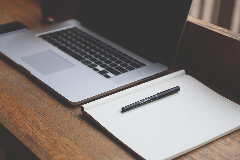 magazynkobiet.pl - startup 593327 960 720 - Siedem zasad, o których warto pamiętać przed rozmową kwalifikacyjną